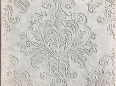 Версаль серый