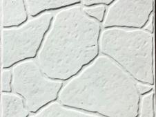 Мрамор серый  30х30