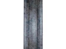 Арычный лоток серый